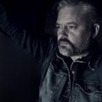 Profilbild von Arne Maslock